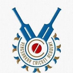 Elf Vengsarkar Cricket Academy