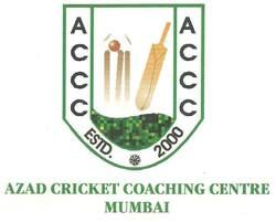 Azad Cricket Coaching Centre