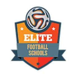 Elite Football Schools