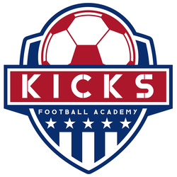 Kicks Football School