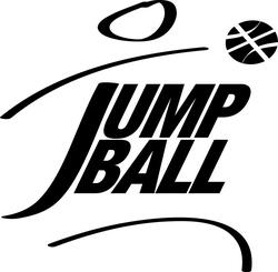 Jump Ball Football Coaching Centre