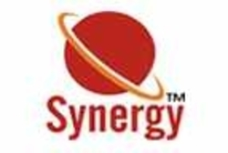 Synergy Preschool