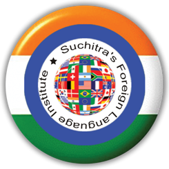 Suchitras Foreign Language Institute