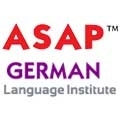 Asap German Language Institute