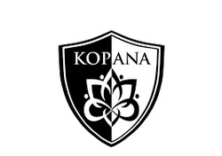 Kopana Football School