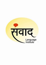 Samwaad Language Institute