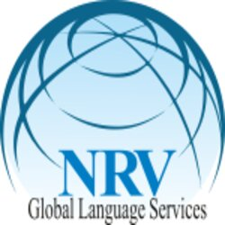 Nrv Global Language Institute