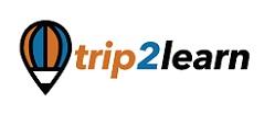 Trip2learn