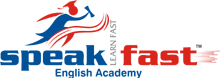 Speakfast Academy Head Office