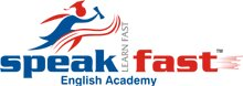 Speakfast Academy