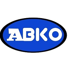 Abko English Academy