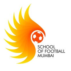School Of Football