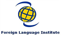 Foreign Language Institute