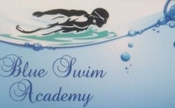Blue Swimming Academy