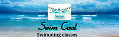 Kunal Gaikwad Swimming Coaching