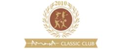 Ameya Classic Club
