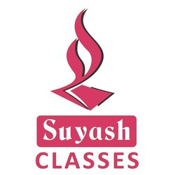 Suyash Swimming Classes