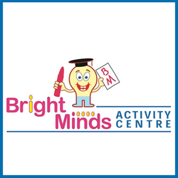Bright Minds Activity Centre