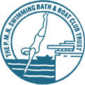 Pransukhlal Mafatlal Hindu Swimming Bath & Boating Club Trust