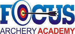 Focus Archery Academy