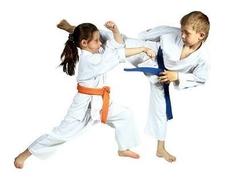 World Kung Fu Martial Arts Classes