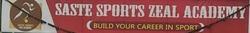 Saste Sports Zeal Academy