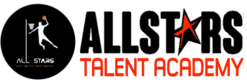 All Stars Basketball Academy