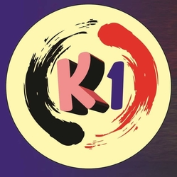 K1 Planet Martial Arts And Fitness
