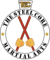 Shaolin Martial Art