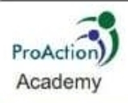 Pro Action Academy