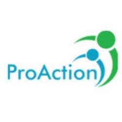 Pro Action Academy, Ganeshkhind Road
