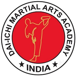 Brave Warriors Martial Arts Association And Sp Sports Club