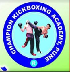 Champions Kick Boxing Academy
