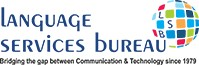 Language Services Bureau