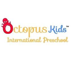 Octopus Preschool