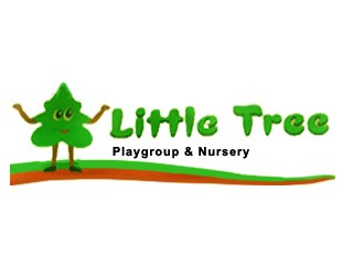 Little Tree Preprimary School