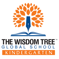 Global Tree School