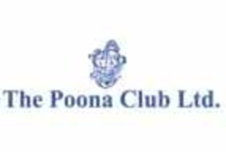 Puna Sports Club