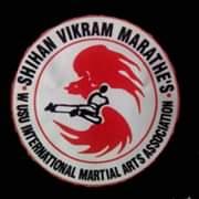Wushu International Martial Art