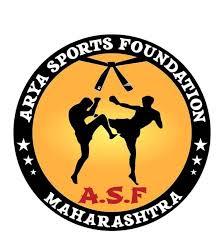 Aray Sports Club