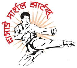 Dabhade Martial Arts