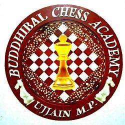Buddhibal Vishwa Magazine And Academy