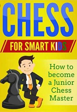 Smart Kids Chess Coaching