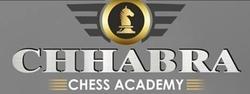 Chhabra Chess Academy