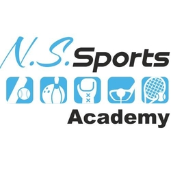 Navnath Shete Lawn Tennis Coaching Classes, Mit College Road