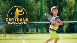 San Frank Tennis Acadamy