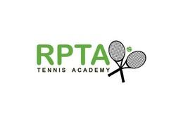 Ravindra Pandey Tennis Academy