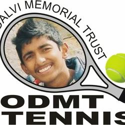 Odmt Lawn Tennis Academy