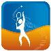 Sunny Tennis Coaching Classes