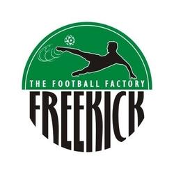 Freekick Football Academy